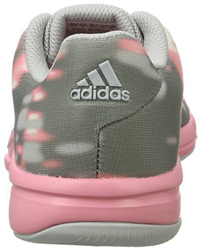 adidas Zapatillas Adipure Prima Multicolor EU 36 2/3 (UK 4) M4GodNHhSg