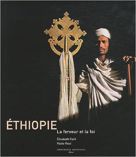 TÉLÉCHARGER MUSIC ETHIOPIENNE GRATUITEMENT