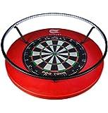 Target Vision 360 Dartboard Lighting System Dartboard Light