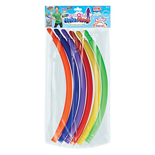 geospace-snap-go-hula-hoop-toy-red-orange-yellow-blue-green-purple