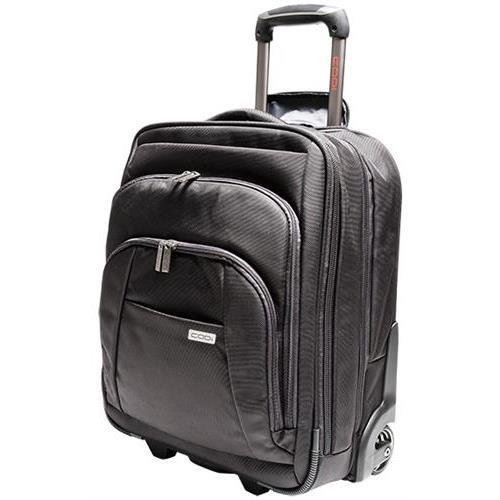 Codi C9035 Mobile max Carrying Case (Roller) for 17.3