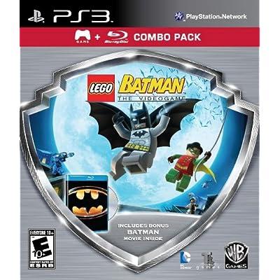 lego-batman-silver-shield-combo-pack