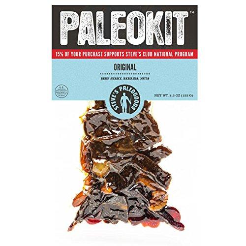 Steves PaleoGoods PaleoKit Original Large product image
