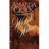 Wicked Widow (Vanza)