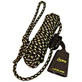 Hunter Safety System Reflective LIFELINE Systems (Single Pack)