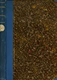 img - for Catulli Veronensis Liber Recensuit Aemilius Baehrens, Volumen Prius (This Volume Only) book / textbook / text book