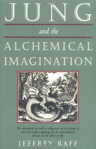 Jung and the Alchemical Imagination (Jung on the Hudson Book Series) PDF
