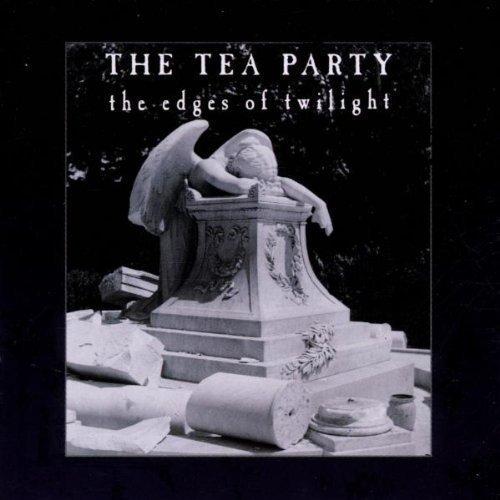 The Edges of Twilight