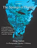 Springs of Florida 2nd Ed