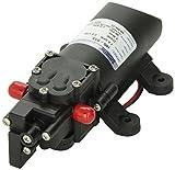 SHURFLO  105-013 Pump
