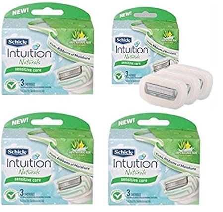 new-schick-intuition-natural-sensitive-care-moisturizing-razor-blade-refills-for-women-with-natural-