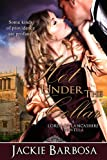 img - for Hot Under the Collar (Lords of Lancashire Book 2) book / textbook / text book