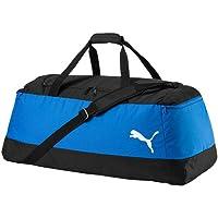Puma Uni Pro Training II Large Bag Bag
