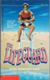 The Lifeguard, Richie Tankersley Cusick, 0590415492