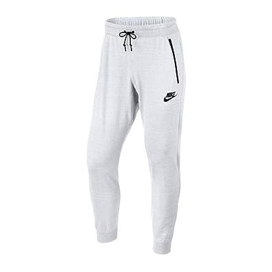 f5a10cd881c71 Nike - Pantalons de survêtement - pantalon sportswear advance 15 - Taille XL