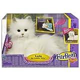 Fur Real Friends Friends Toys - Best Reviews Guide
