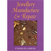 Jewellery Manufacture and Repair