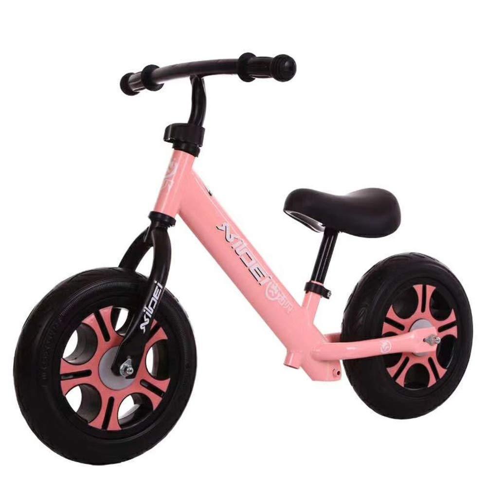 Laufräder Cinta de Correr para niños de 2 a 6 años de Edad, diseño ...