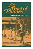 img - for Gust of Plumes book / textbook / text book