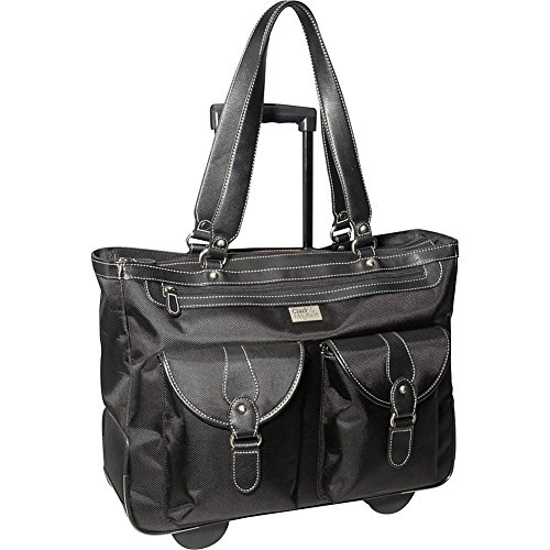 clark-and-mayfield-marquam-184-rolling-laptop-tote-computer-handbag-in-black
