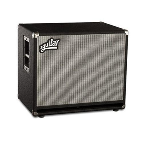 Aguilar DB 115 Bass Cabinet, 8 Ohm, Classic ()