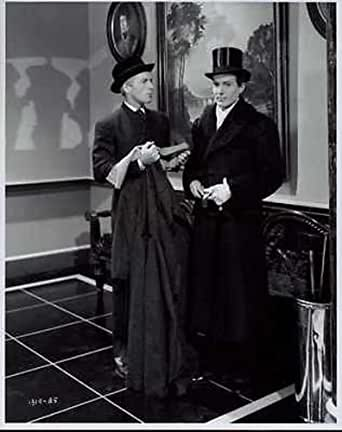 the picture of doriangray george sanders angela lansbury