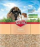Kaytee Aspen Bedding 8 cubic feet