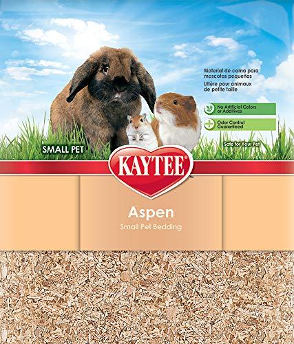 Kaytee All Natural Aspen