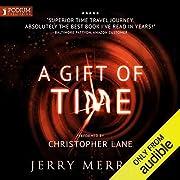 A Gift of Time de Jerry Merritt