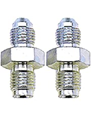 Edelbrock/Russell 643961 Brake Adapter Fitting