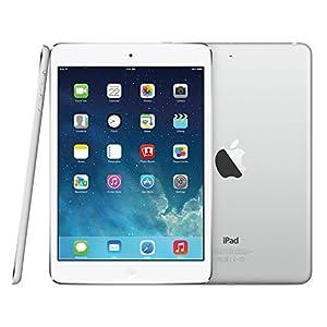 iPad mini 2 docomo