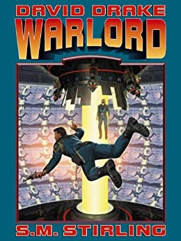 Warlord (Raj Whitehall combo volumes Book 1) by [Drake, David, Stirling, S. M.]