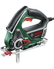 15% off Bosch DIY Power Tools