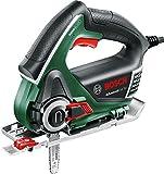 Bosch AdvancedCut 50 Multi Saw