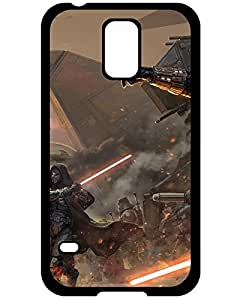 Naruto for Galaxy S5's Shop Hot High Case Cover For Star Wars Old Republic Samsung Galaxy S5 3761791ZA409600356S5