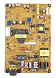 lg tv power supply - LG EAY62810801 (EAX64905501(2.0)) Power Supply / LED Board