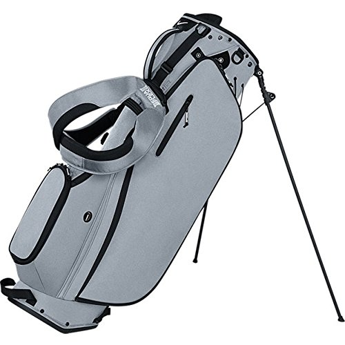 Nike-Sport-Lite-GG-Carry-Golf-Bag-BG0362-002-SilverBlack
