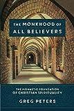 Monkhood of All Believers