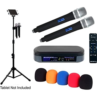 vocopro-tabletoke-2mc-digital-karaoke-1