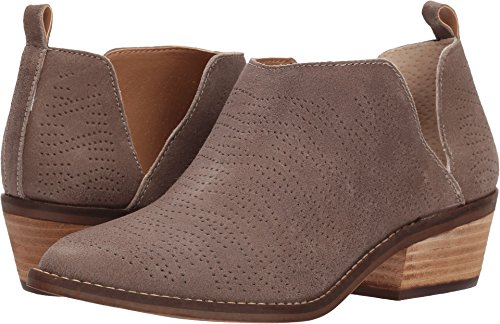 Lucky Brand Women's Fayth Brindle 8.5 M US by Lucky Brand