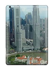 Itky Kreindler Price's Shop Unique Design Ipad Air Durable Tpu Case Cover Singapore City