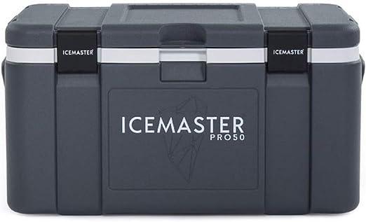 Compra GYH Refrigerador/Caja Seca, refrigerador portátil ...