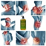 Arnica-Sore-Muscle-Massage-Oil-for-Joints-and-Muscles-by-Majestic-Pure-Soothe-Sore-Tired-Muscles-Nourishing-and-Hydrating-8-fl-oz