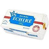 Beurre Echire AOC Butter - Unsalted (250 gram)
