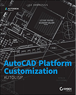 AutoCAD: Secrets Every User Should Know, Dan Abbott, eBook