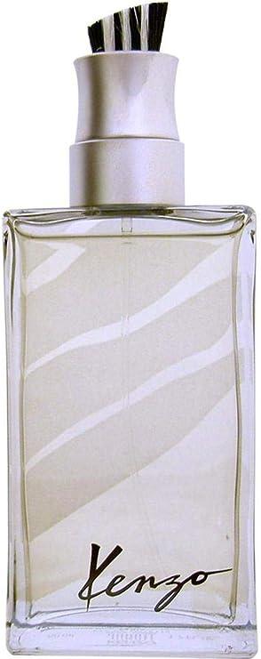 Kenzo Jungle Homme Agua de toilette con vaporizador - 100 ml: Amazon.es: Belleza