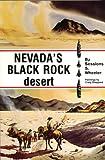 Nevada's Black Rock Desert