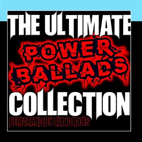 VA - The Collection  -  Power Ballads  -  The Ultimate Power Ballads - 3CD - FLAC - 2017 - c05 Download