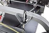 Swisher FC14560CPKA 14.5 HP 12V Kawasaki