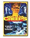 Night of the Creeps (Sin Censura) (WS) [DVD]<br>$484.00